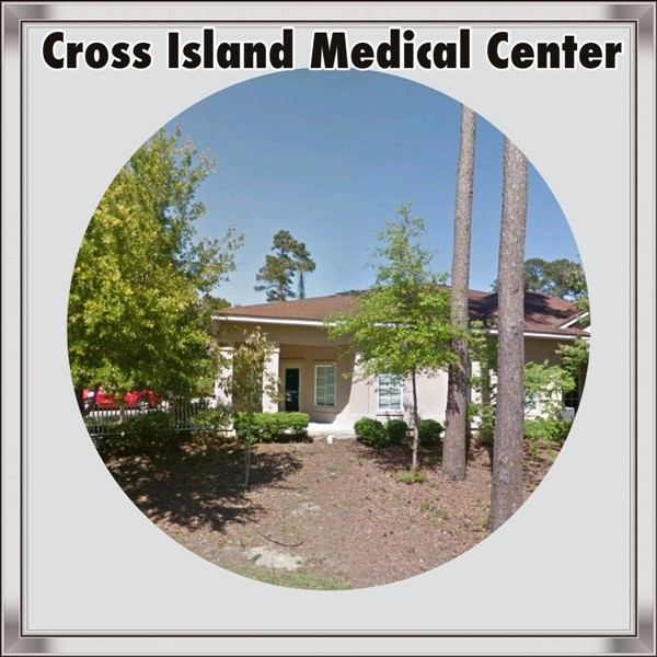Cross Island Medical is Moving to Moss Creek Village